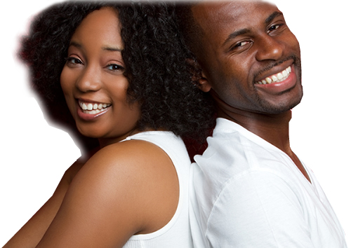 Find Nigerian Singles for Dating and Relationship on Meet